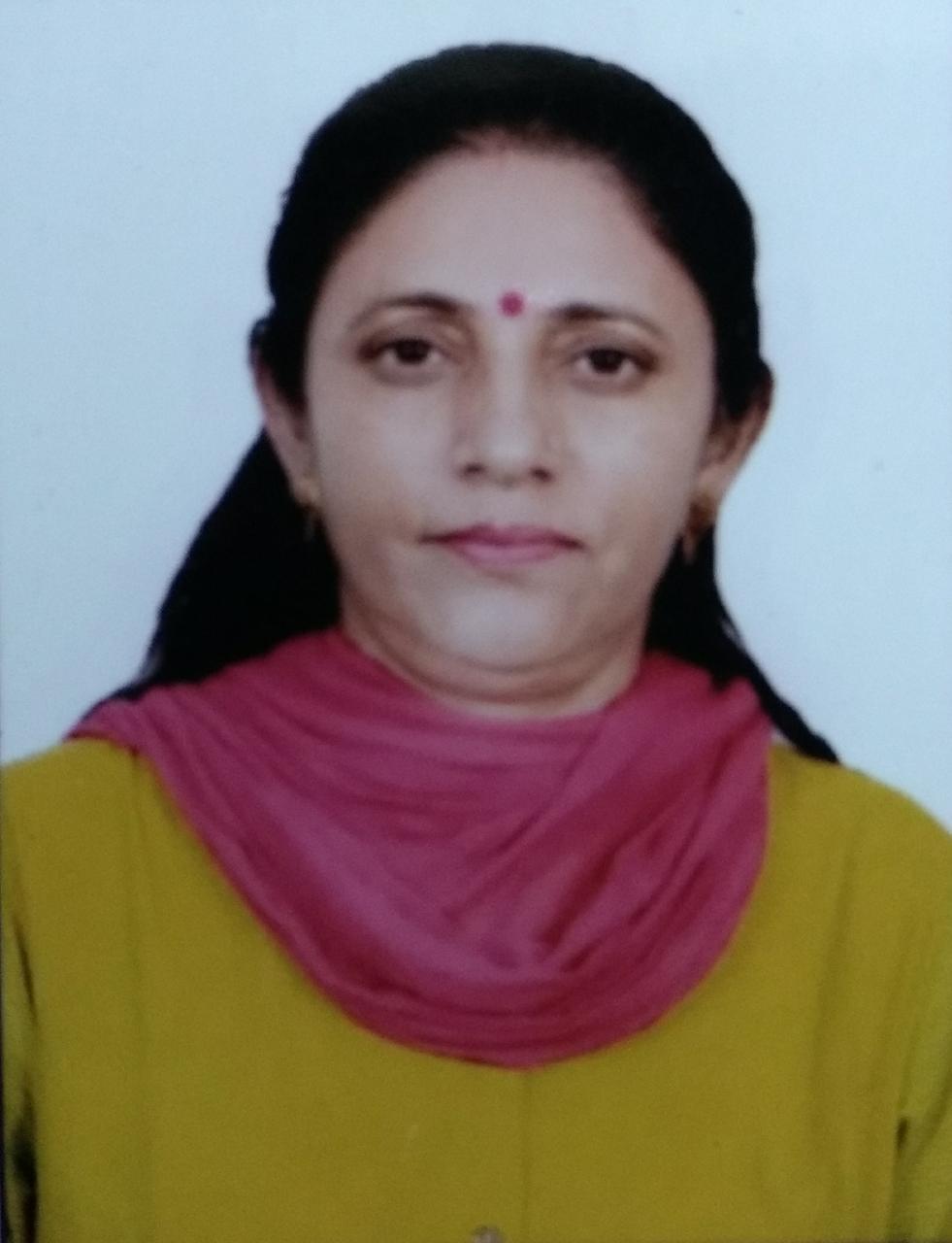 Dr. Anjan Bala